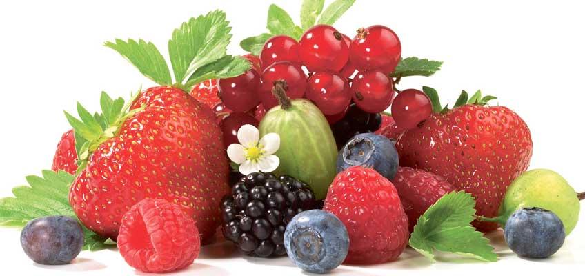Wie sollen Diabetiker Fruchtzucker in seiner Wirkung für den Blutzucker einschätzen?